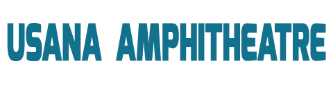 USANA Amphitheatre