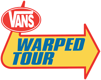 Vans Warped Tour at USANA Amphitheater