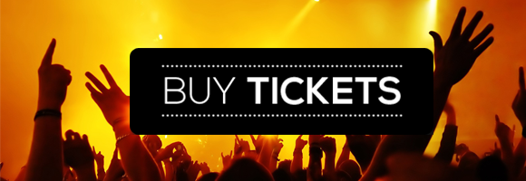 buy usana amphitheater tickets